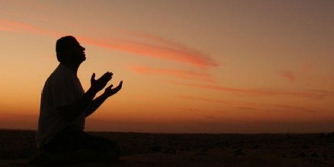 rabbi yessir duası, okunuşu ve anlamı