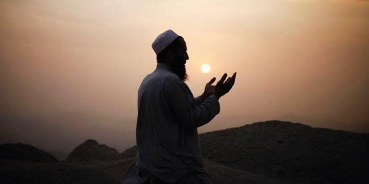 ezanın ve ezan duasının  fazileti