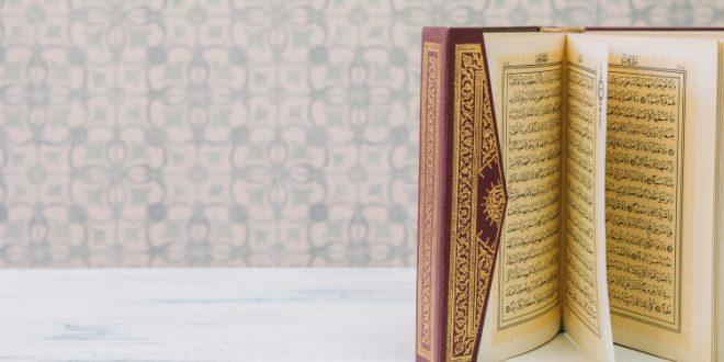 kuranda geçen namaz ayetleri