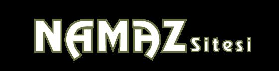 namaz sitesi blog