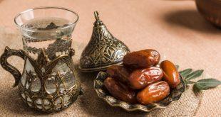 peygamberimizin sevdiği yiyecekler