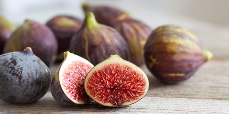 incir, kuranı Kerim'de geçen yiyecekler