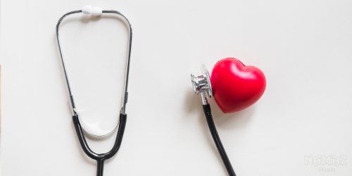 namazın sağlığa faydaları
