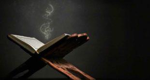 nisa suresi ne anlatır, önemli ayetleri