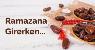 ramazan ayına özel dua, ramazan namazı
