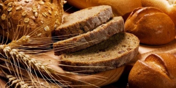 sahurda ne yenir, ekmek yemek
