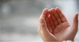 günlük okunacak kısa güzel dualar