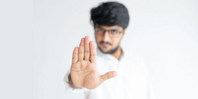 haram olan davranışlar, Kuran'da haram olan şeyler
