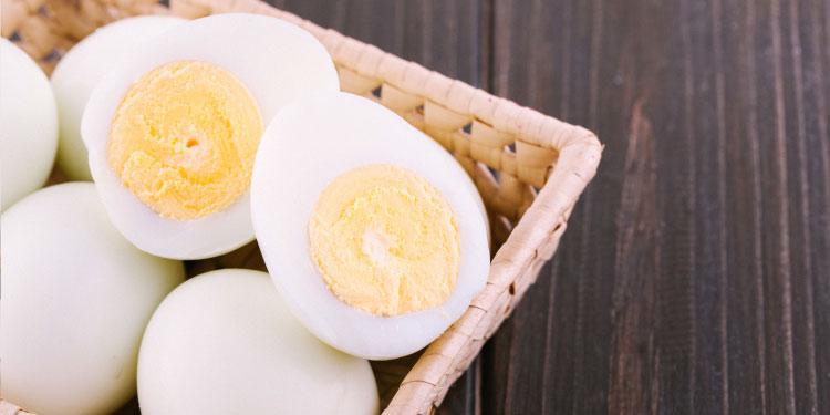 sahurda yumurta  yemenin faydaları