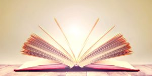 Okumanı tavsiye ederiz