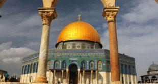 Kısaca Kudüs'ün tarihi ve önemi