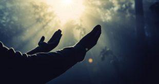 hz. ibrahimin duaları, ayetler