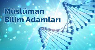 ünlü müslüman bilim adamları, örnekler