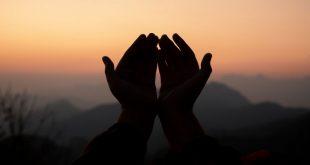 cin ve şeytandan korunmak için dua, dualar, ayetler ve sureler